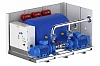 POWERFUL HYDRONIC KITS